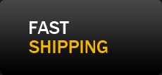 Fast shipping from RHT